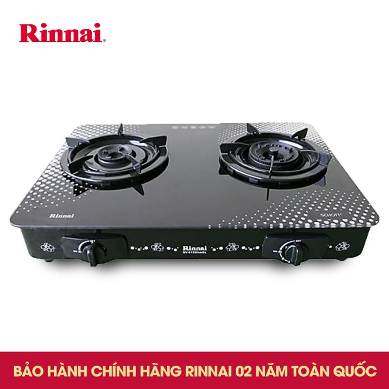 bep-gas-doi-rinnai-rv-715slim-schvp-11022020055811-381.jpg