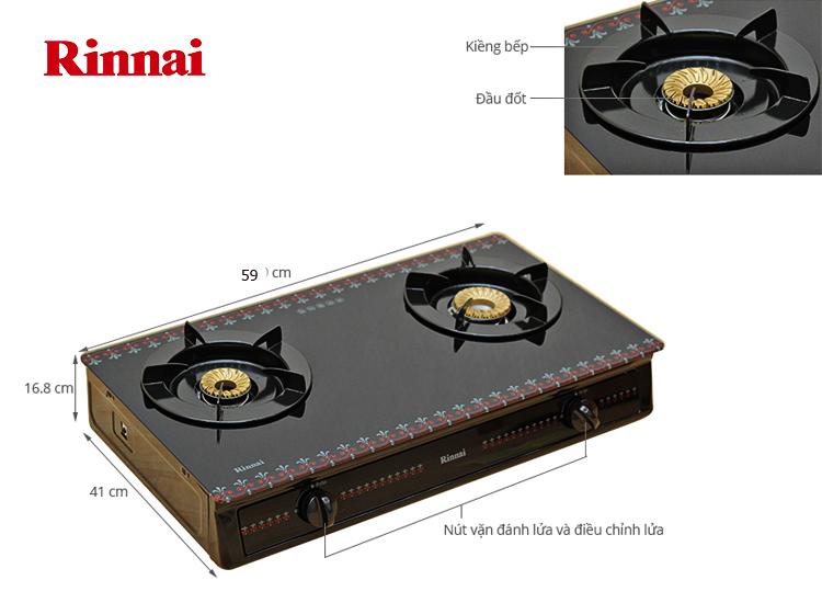 bep-gas-rinnai-mat-kinh-rv-3615gl-fb-1-08022020151831-323.jpg