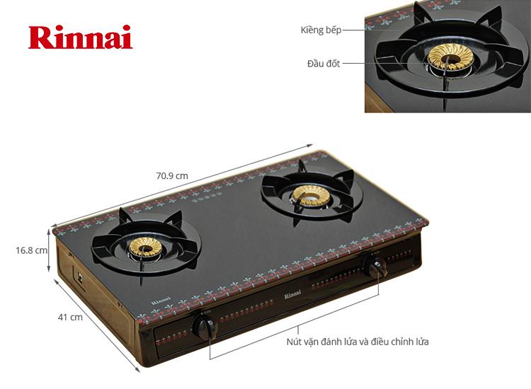 bep-gas-rinnai-mat-kinh-rv-3715gl-fb-12-08022020143835-631.jpg