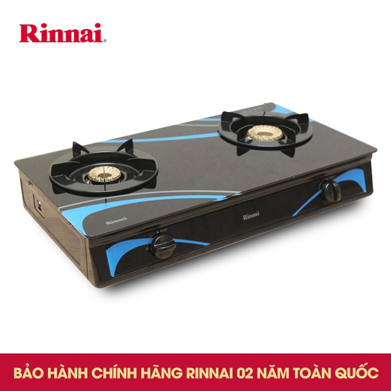 bep-gas-rinnai-rv-3615glbc-09022020105557-129.jpg