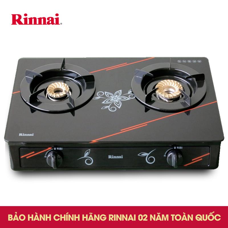 bep-gas-rinnai-rv-3615glfm-09022020111253-734.jpg