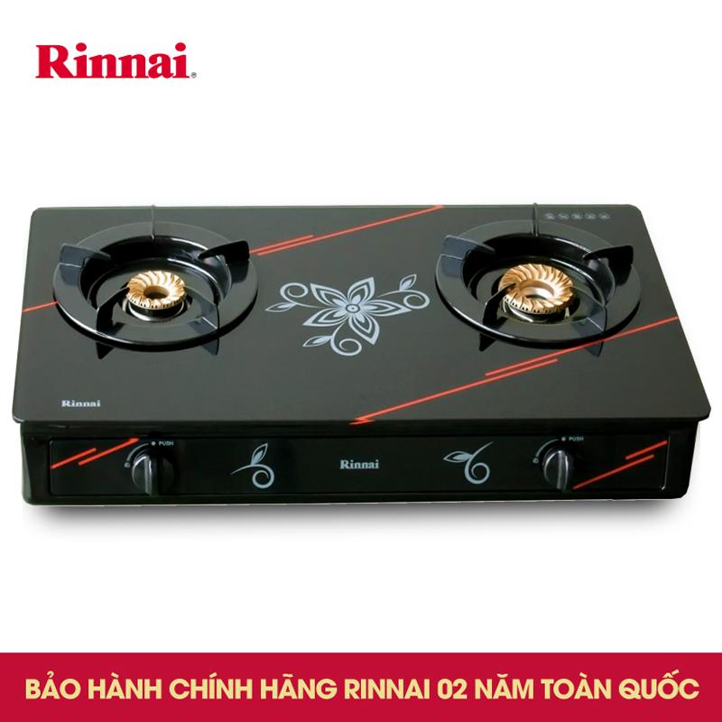 bep-gas-rinnai-rv-3715glfm-09022020110934-790.jpg