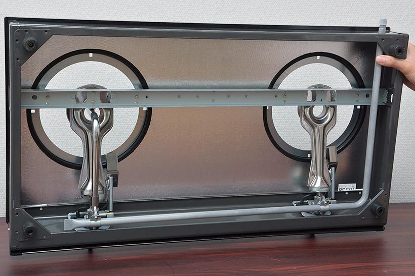 bep-gas-rinnai-rv-6double-glass-l-13-09022020122243-588.jpg