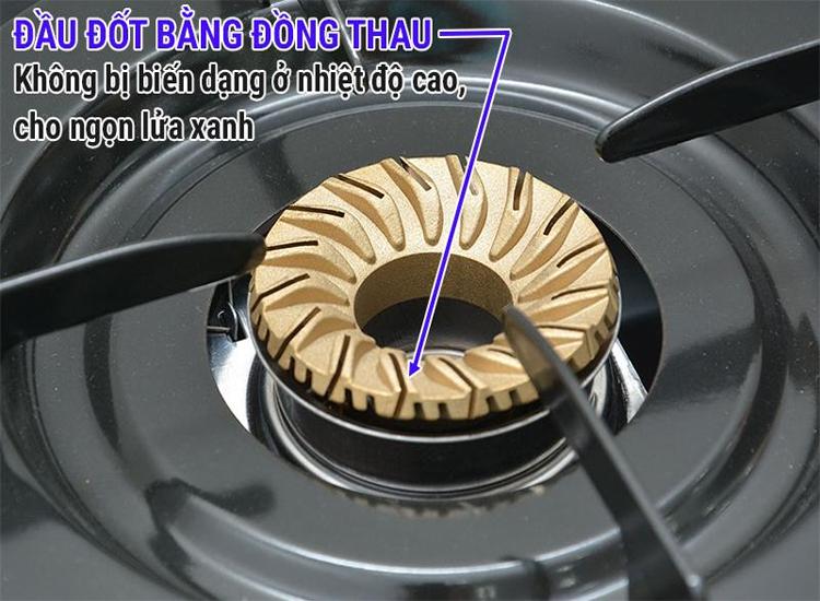 bep-gas-rinnai-rv-6double-glass-l-3-09022020121730-335.jpg