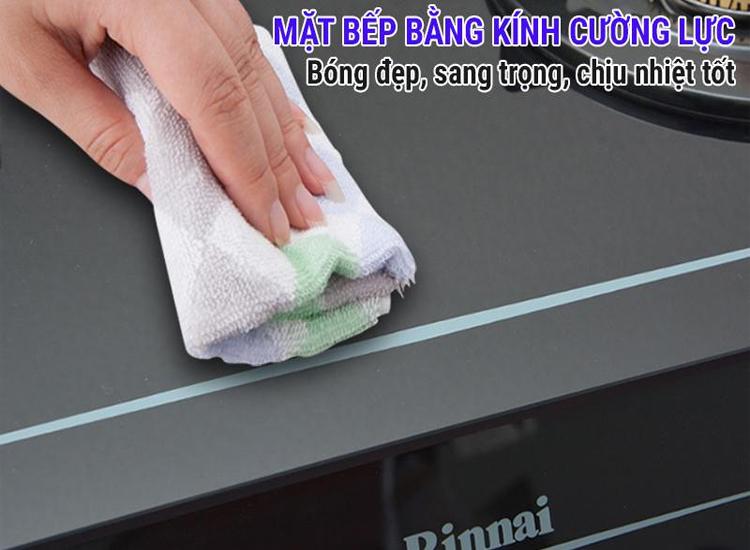 bep-gas-rinnai-rv-6double-glass-l-6-09022020121730-651.jpg