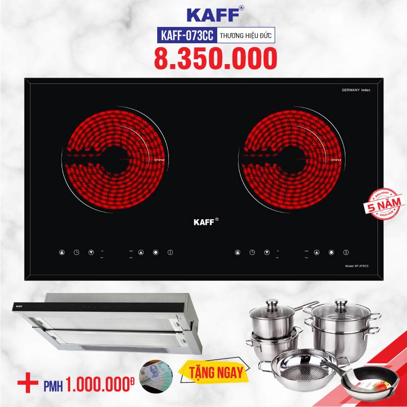 bep-hong-ngoai-doi-cam-ung-kaff-kf-073cc-19022020145254-438.jpg