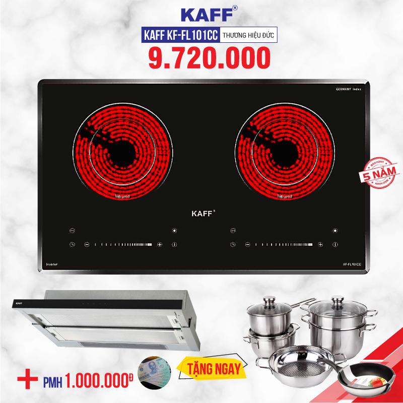 bep-hong-ngoai-doi-cam-ung-kaff-kf-fl101cc-19022020145438-191.jpg