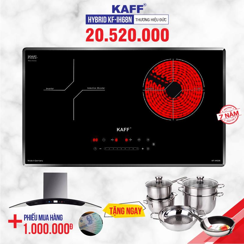 bep-tu-doi-hong-ngoai-cam-ung-kaff-hybrid-kf-ih68n-20022020101919-370.jpg