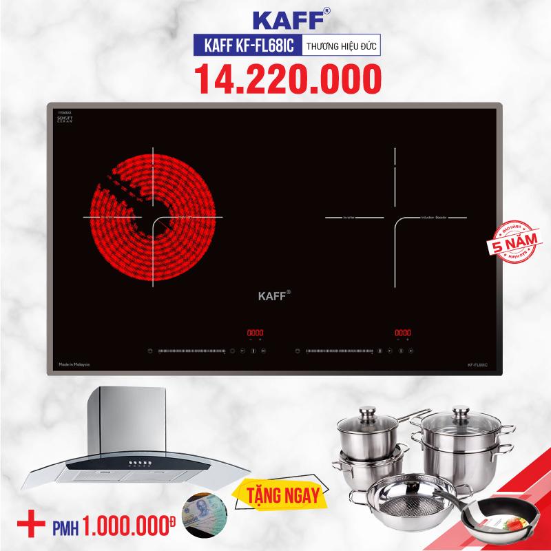 bep-tu-doi-hong-ngoai-cam-ung-kaff-kf-fl68ic-20022020093819-742.jpg