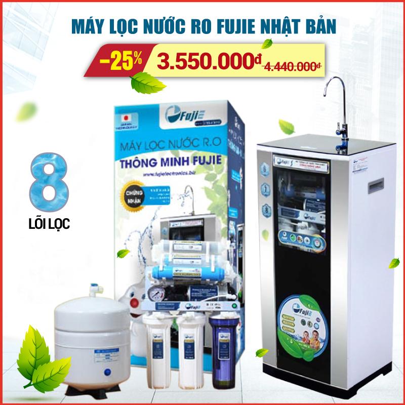 may-loc-nuoc-fujie-ro-08-cab-25022020081253-241.jpg