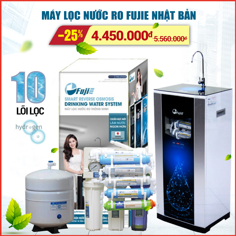 may-loc-nuoc-fujie-ro-1000-cab-hydrogen-25022020081403-195.jpg