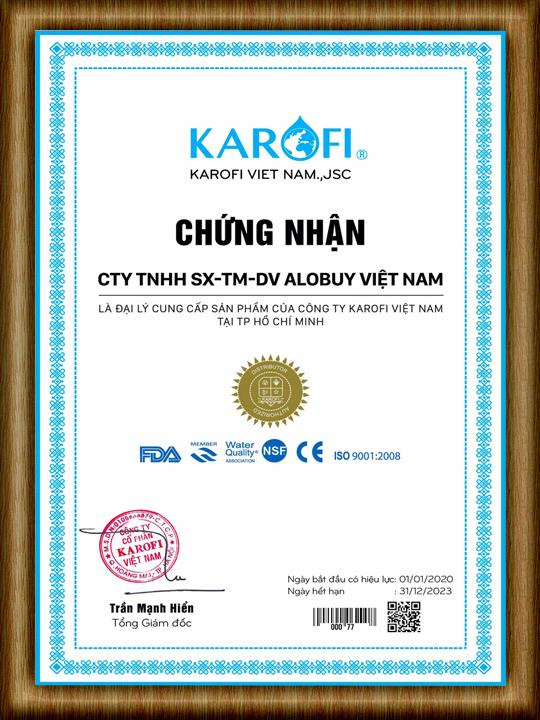 phan-phoi-may-loc-nuoc-karofi-chinh-hang-1-05022020114406-678.jpg