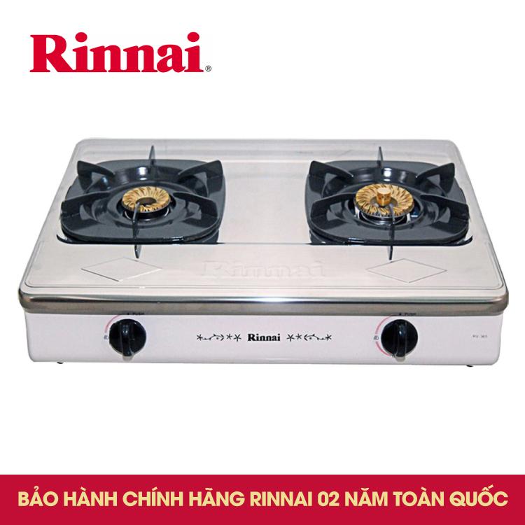 rinnai-rv-365swn-3-05022020203314-280.jpg