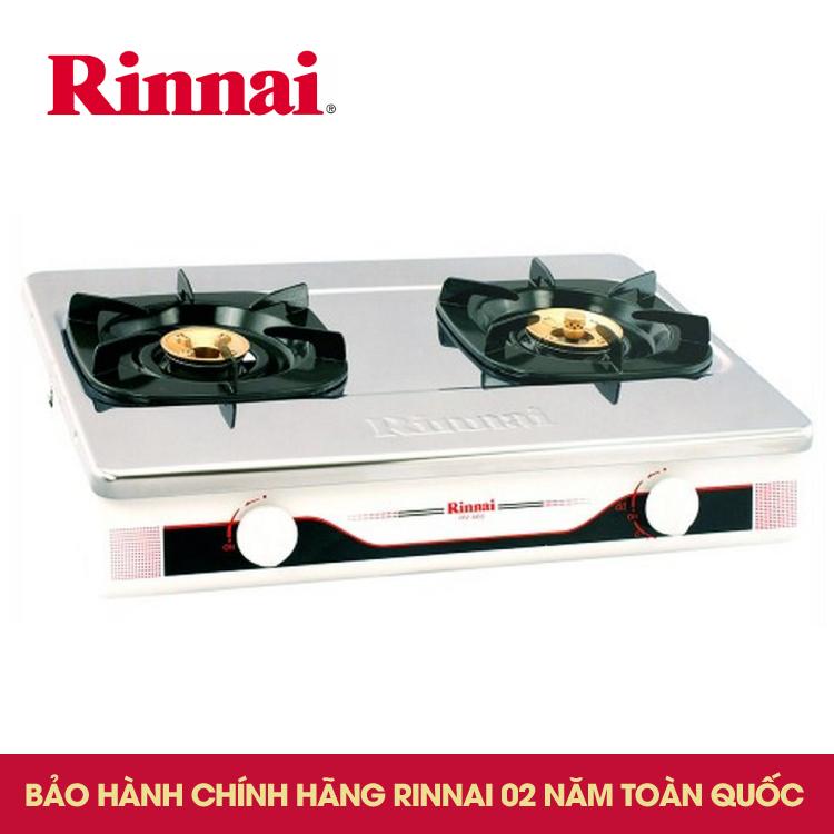rinnai-rv-660s-2-08022020110219-553.jpg