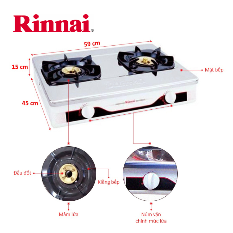 rinnai-rv-660s-chi-tiet-08022020110219-148.jpg