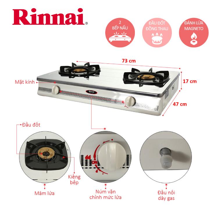rinnai-rv-770s1-chi-tiet-2-08022020111324-191.jpg