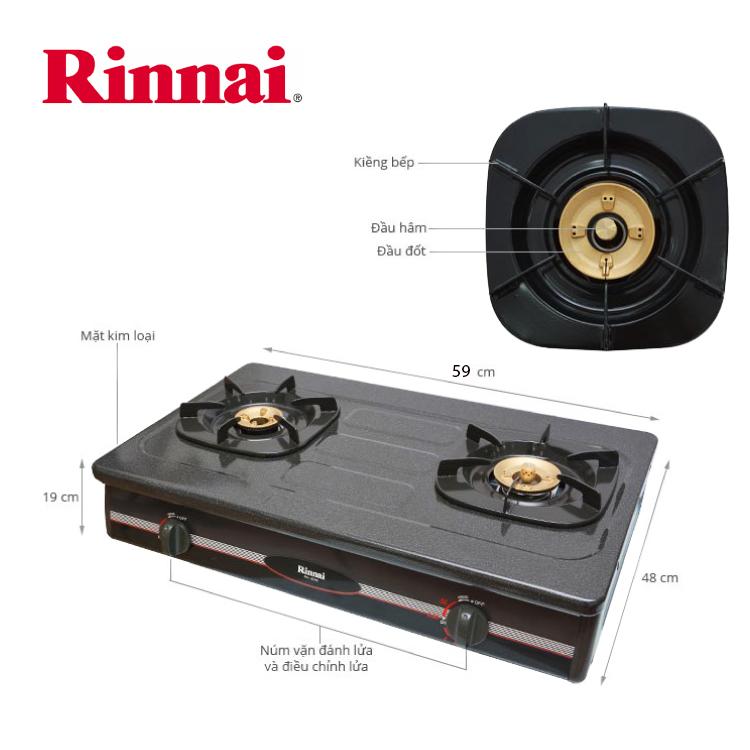 rinnai-rv-860sbm-chi-tiet-2-08022020141301-861.jpg