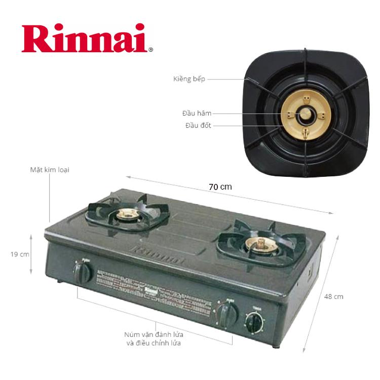 rinnai-rv-970gt-chi-tiet-08022020140336-334.jpg