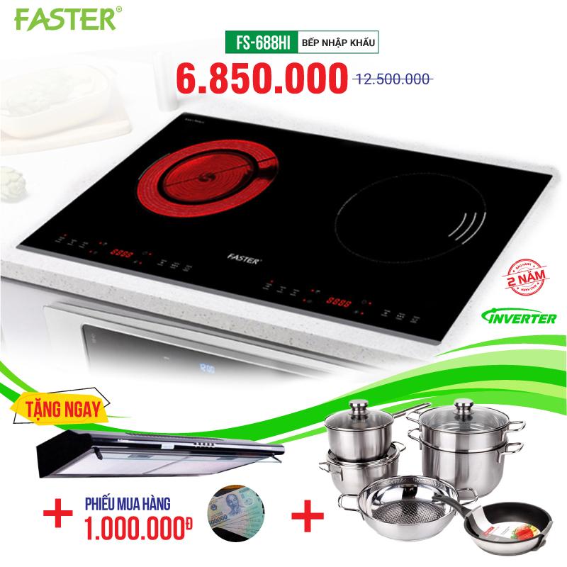 bep-dien-tu-faster-800x800-fs-688hi-25032020060859-726.jpg