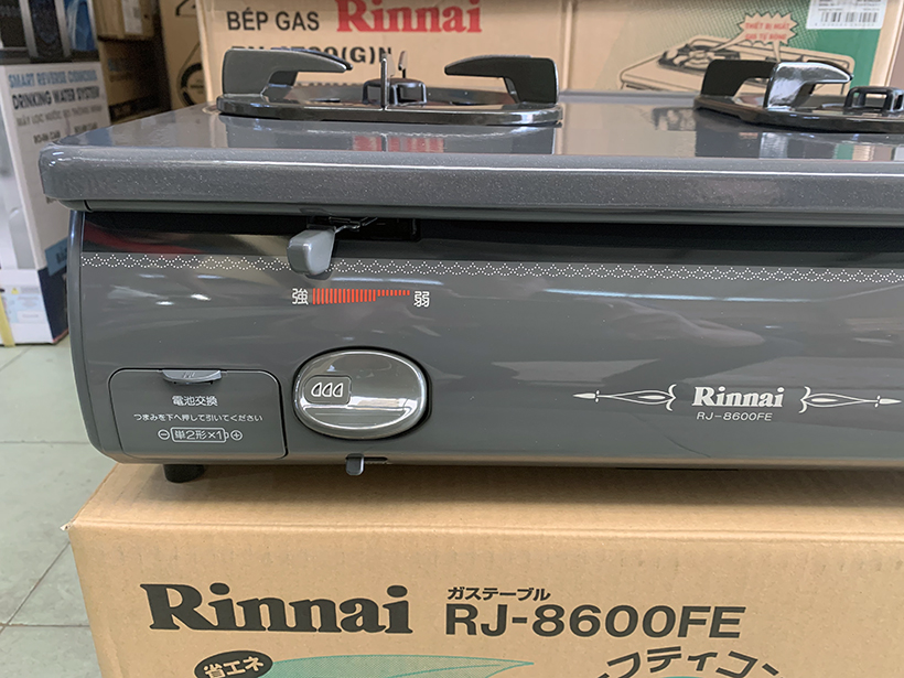 bep-fass-rinnai-japan-nhat-ban-rj-8600fe-3-08032020214157-794.jpg