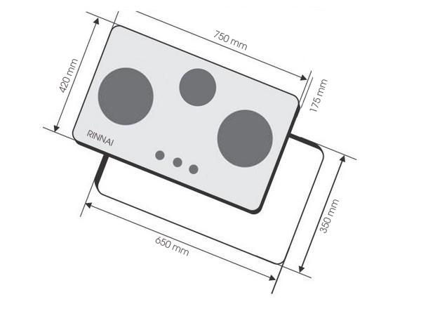 bep-gas-am-3-lo-rinnai-rvb-312bg-10032020150155-107.jpg