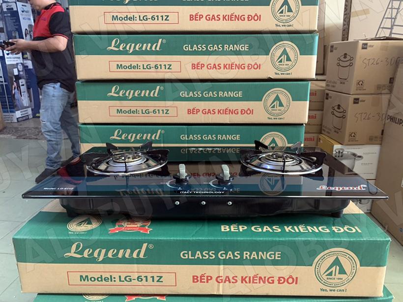 bep-gas-am-legend-lg-611z-2-10032020153526-594.jpg