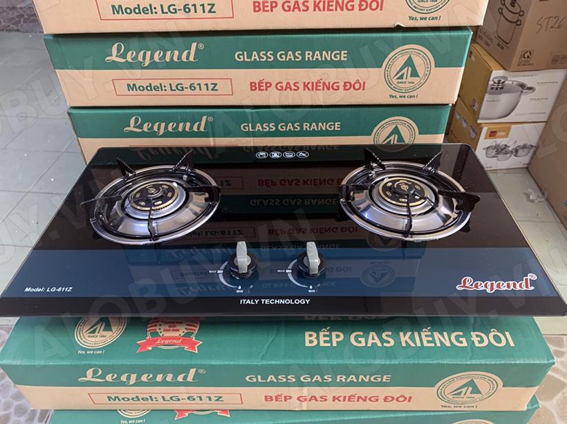 bep-gas-am-legend-lg-611z-3-10032020153526-248.jpg