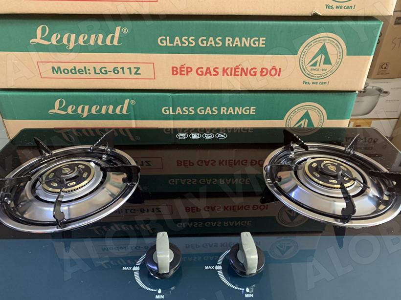 bep-gas-am-legend-lg-611z-4-10032020153526-21.jpg
