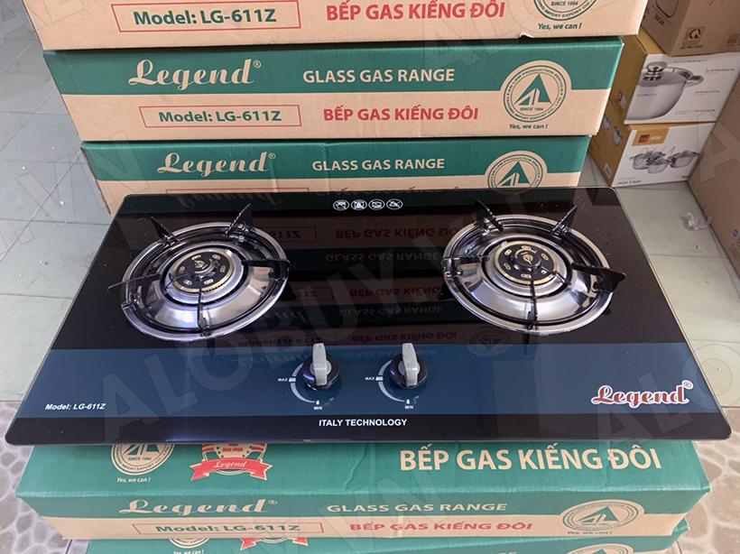 bep-gas-am-legend-lg-611z-6-10032020153526-172.jpg