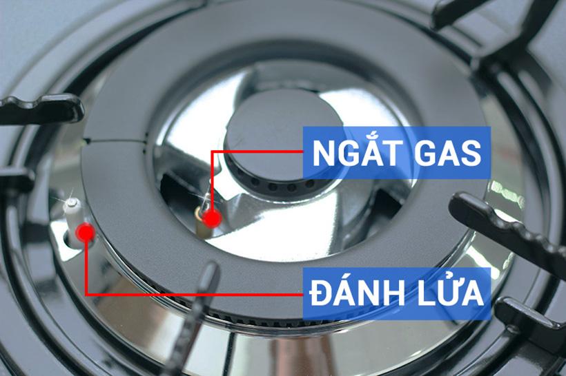 bep-gas-am-rinnai-rvb-2bg-d-n-12-11032020152600-255.jpg
