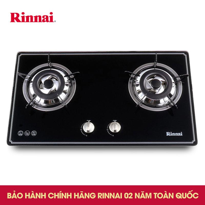 bep-gas-am-rinnai-rvb-2bgbn-15032020154757-896.jpg