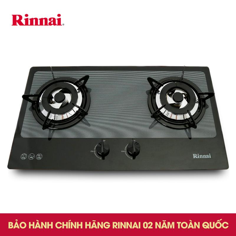 bep-gas-am-rinnai-rvb-2bgln-15032020154152-230.jpg