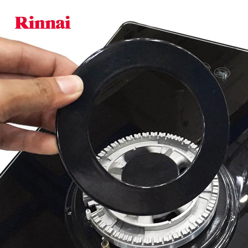 bep-gas-am-rinnai-rvb-6sdqb-10-09032020144541-734.jpg