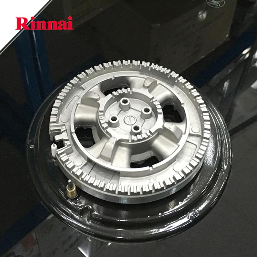 bep-gas-am-rinnai-rvb-6sdqb-9-09032020144541-730.jpg