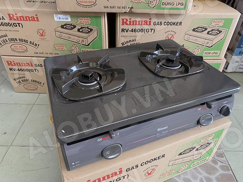 bep-gas-rinnai-rv-4600gt-1-06032020172648-428.jpg
