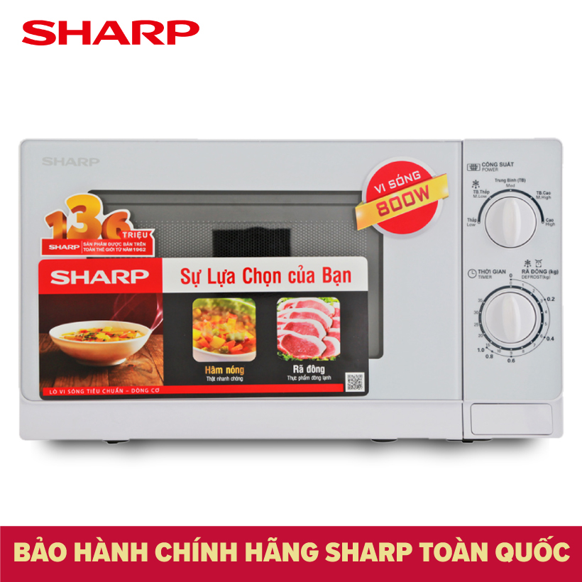 lo-vi-song-sharp-r-201vn-w-2-28032020124229-810.jpg