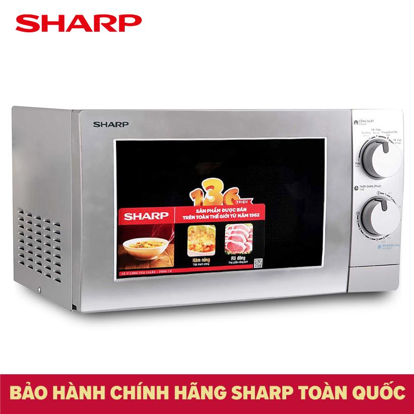 lo-vi-song-sharp-r-207vn-1-29032020090007-209.jpg