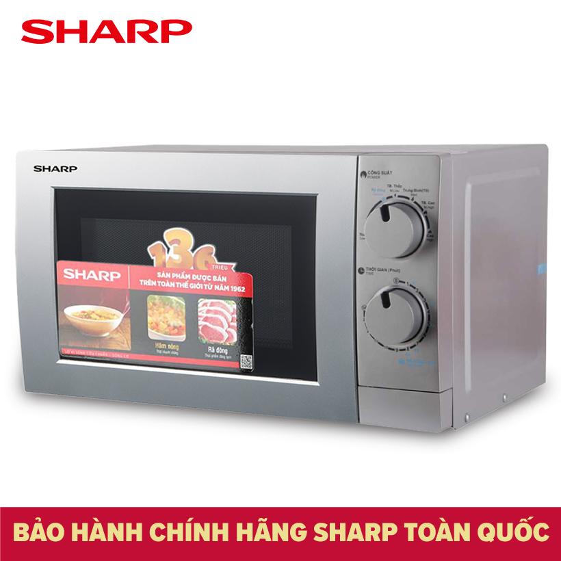 lo-vi-song-sharp-r-207vn-29032020090007-569.jpg