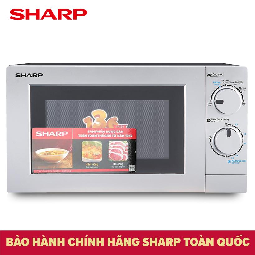lo-vi-song-sharp-r-209vn-1-27032020165423-136.jpg