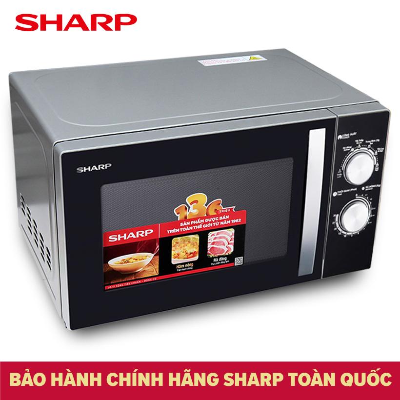 lo-vi-song-sharp-r-31a2vn-s-2-29032020113824-698.jpg