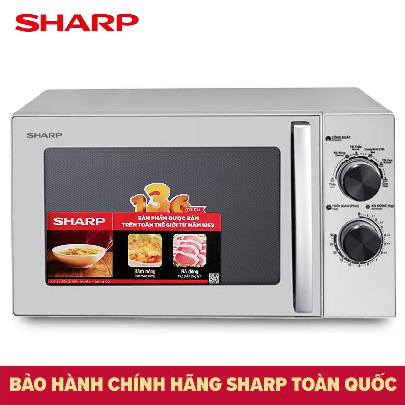 lo-vi-song-sharp-r-32a2vn-s-4-29032020141234-257.jpg
