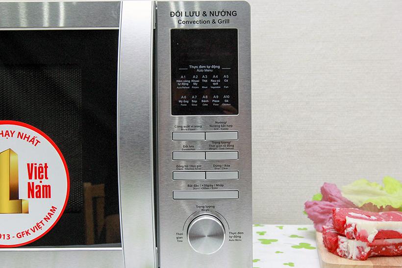 lo-vi-song-sharp-r-c825vn-st-2-30032020163612-357.jpg