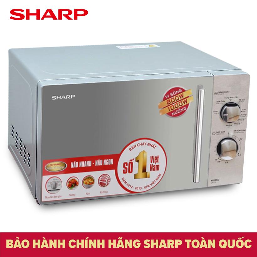 lo-vi-song-sharp-r-g227vn-m-2-30032020132612-496.jpg
