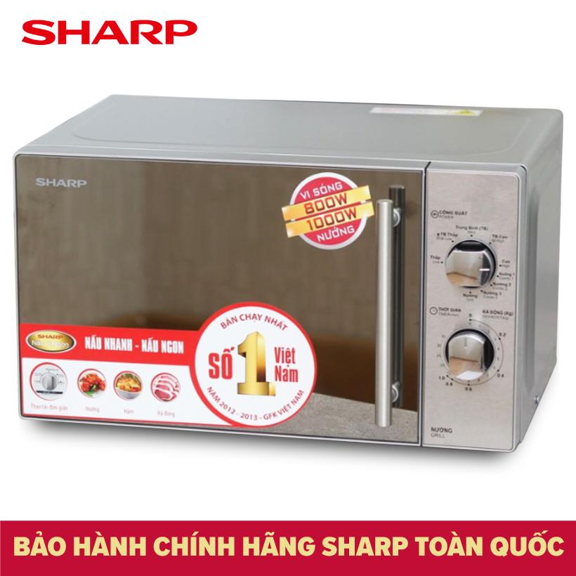 lo-vi-song-sharp-r-g227vn-m-3-30032020132612-957.jpg