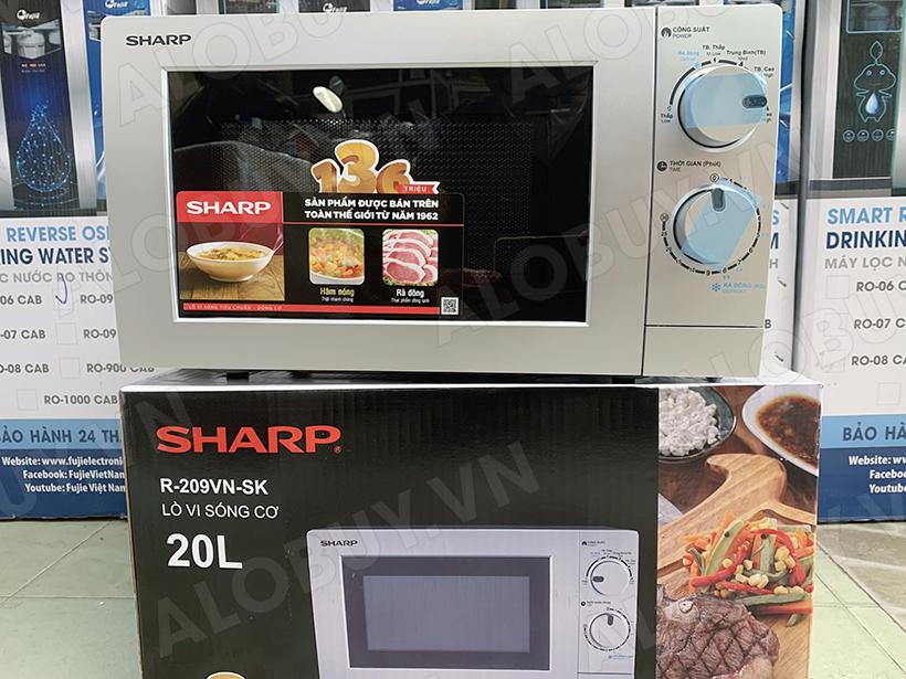 lo-vi-song-vi-ba-sharp-r-209vn-sk-3-27032020165423-521.jpg