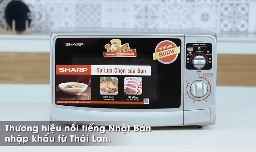 lo-vi-song-vi-ba-sharp-r-20a1svn-6-28032020091815-503.jpg