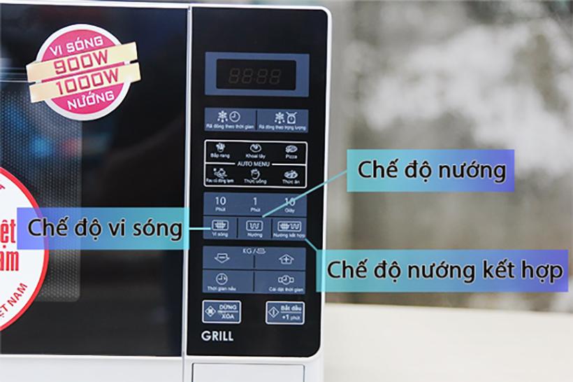 lo-vi-song-vi-ba-sharp-r-g572vn-s-3-28032020103616-719.jpg