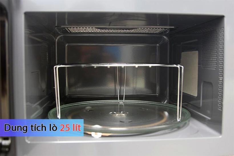 lo-vi-song-vi-ba-sharp-r-g572vn-s-4-28032020103616-636.jpg