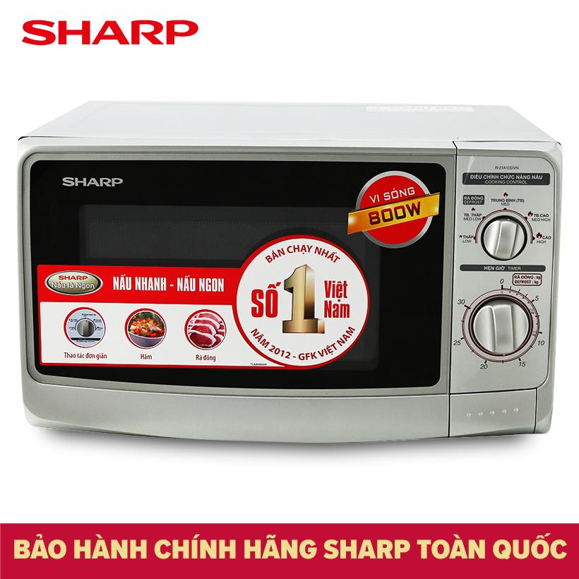 lo-vi-song_sharp_r-21a1-s-vn-28032020092829-555.jpg