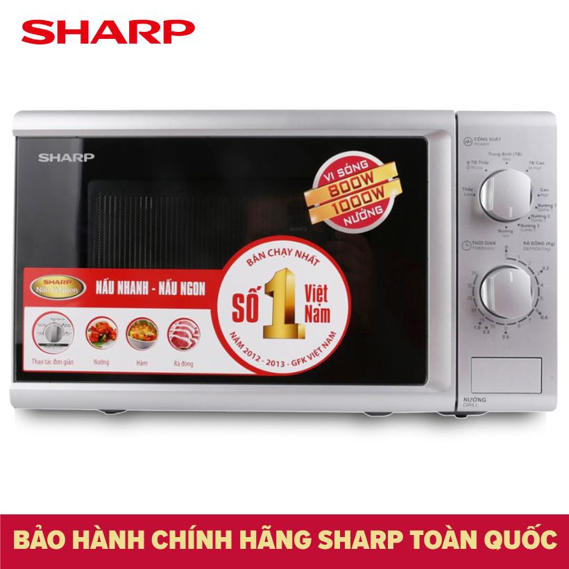 lo-vi-song_sharp_r-g226vn-s-30032020083640-34.jpg